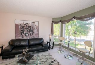 Photo 5: 54 SIERRA MORENA Green SW in Calgary: Signal Hill Semi Detached for sale : MLS®# A1030689