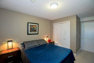 Photo 38: 54 SIERRA MORENA Green SW in Calgary: Signal Hill Semi Detached for sale : MLS®# A1030689
