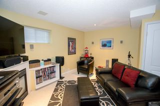Photo 35: 54 SIERRA MORENA Green SW in Calgary: Signal Hill Semi Detached for sale : MLS®# A1030689