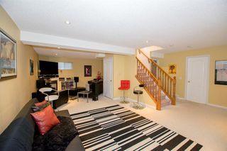 Photo 41: 54 SIERRA MORENA Green SW in Calgary: Signal Hill Semi Detached for sale : MLS®# A1030689