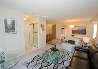 Photo 8: 54 SIERRA MORENA Green SW in Calgary: Signal Hill Semi Detached for sale : MLS®# A1030689