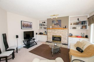 Photo 23: 54 SIERRA MORENA Green SW in Calgary: Signal Hill Semi Detached for sale : MLS®# A1030689