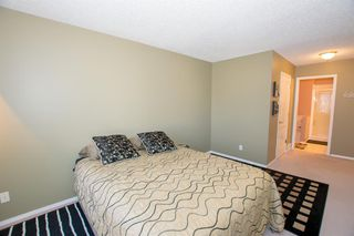 Photo 27: 54 SIERRA MORENA Green SW in Calgary: Signal Hill Semi Detached for sale : MLS®# A1030689