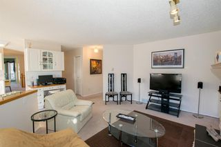 Photo 24: 54 SIERRA MORENA Green SW in Calgary: Signal Hill Semi Detached for sale : MLS®# A1030689