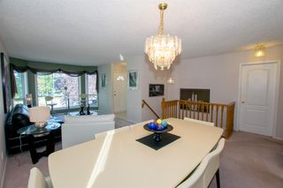 Photo 12: 54 SIERRA MORENA Green SW in Calgary: Signal Hill Semi Detached for sale : MLS®# A1030689