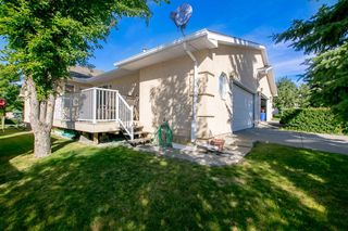 Photo 43: 54 SIERRA MORENA Green SW in Calgary: Signal Hill Semi Detached for sale : MLS®# A1030689