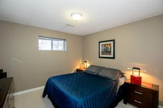 Photo 37: 54 SIERRA MORENA Green SW in Calgary: Signal Hill Semi Detached for sale : MLS®# A1030689