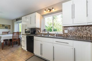 Photo 17: 47556 CHARTWELL Drive in Chilliwack: Little Mountain House for sale : MLS®# R2495101