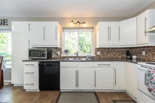 Photo 16: 47556 CHARTWELL Drive in Chilliwack: Little Mountain House for sale : MLS®# R2495101