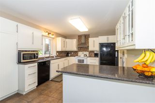 Photo 14: 47556 CHARTWELL Drive in Chilliwack: Little Mountain House for sale : MLS®# R2495101