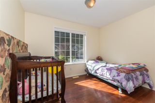 Photo 29: 47556 CHARTWELL Drive in Chilliwack: Little Mountain House for sale : MLS®# R2495101