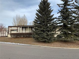 Photo 21: 166 99 ARBOUR LAKE Road NW in Calgary: Arbour Lake Mobile for sale : MLS®# A1032510