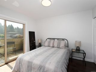 Photo 14: 124 2345 Cedar Hill Cross Rd in : OB Henderson Row/Townhouse for sale (Oak Bay)  : MLS®# 855560