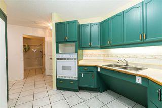 Photo 17: 258 NOTTINGHAM Boulevard: Sherwood Park House for sale : MLS®# E4214544