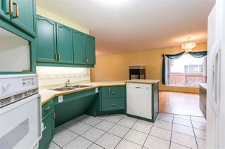Photo 14: 258 NOTTINGHAM Boulevard: Sherwood Park House for sale : MLS®# E4214544