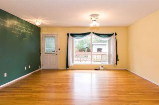 Photo 21: 258 NOTTINGHAM Boulevard: Sherwood Park House for sale : MLS®# E4214544