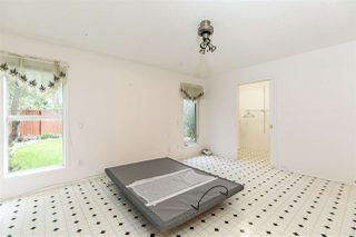 Photo 27: 258 NOTTINGHAM Boulevard: Sherwood Park House for sale : MLS®# E4214544