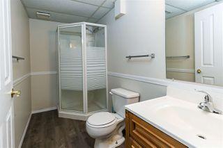 Photo 33: 258 NOTTINGHAM Boulevard: Sherwood Park House for sale : MLS®# E4214544