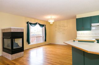 Photo 24: 258 NOTTINGHAM Boulevard: Sherwood Park House for sale : MLS®# E4214544