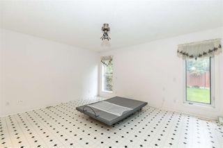 Photo 26: 258 NOTTINGHAM Boulevard: Sherwood Park House for sale : MLS®# E4214544