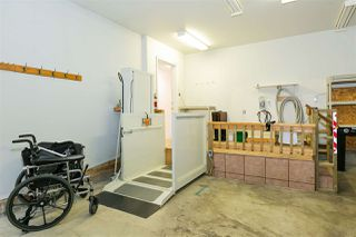 Photo 9: 258 NOTTINGHAM Boulevard: Sherwood Park House for sale : MLS®# E4214544