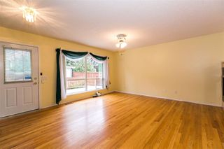 Photo 20: 258 NOTTINGHAM Boulevard: Sherwood Park House for sale : MLS®# E4214544
