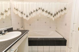 Photo 28: 258 NOTTINGHAM Boulevard: Sherwood Park House for sale : MLS®# E4214544