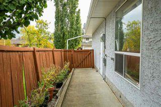 Photo 39: 258 NOTTINGHAM Boulevard: Sherwood Park House for sale : MLS®# E4214544