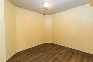 Photo 32: 258 NOTTINGHAM Boulevard: Sherwood Park House for sale : MLS®# E4214544