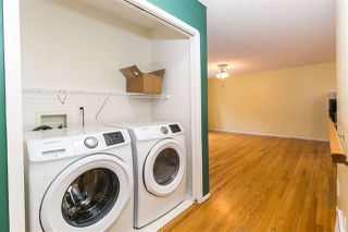 Photo 19: 258 NOTTINGHAM Boulevard: Sherwood Park House for sale : MLS®# E4214544