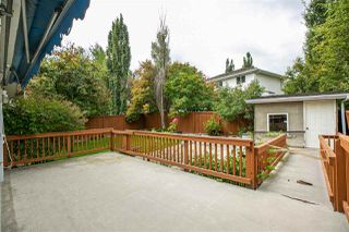 Photo 40: 258 NOTTINGHAM Boulevard: Sherwood Park House for sale : MLS®# E4214544