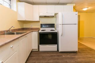 Photo 31: 258 NOTTINGHAM Boulevard: Sherwood Park House for sale : MLS®# E4214544
