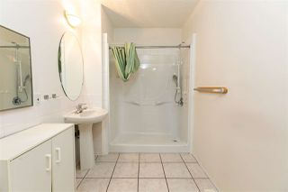 Photo 12: 258 NOTTINGHAM Boulevard: Sherwood Park House for sale : MLS®# E4214544