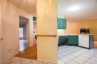 Photo 13: 258 NOTTINGHAM Boulevard: Sherwood Park House for sale : MLS®# E4214544