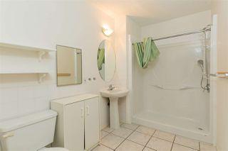 Photo 11: 258 NOTTINGHAM Boulevard: Sherwood Park House for sale : MLS®# E4214544