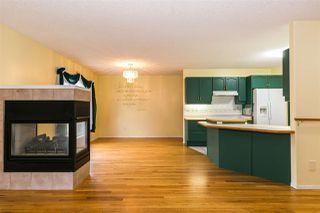 Photo 23: 258 NOTTINGHAM Boulevard: Sherwood Park House for sale : MLS®# E4214544