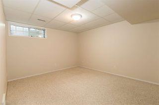 Photo 34: 258 NOTTINGHAM Boulevard: Sherwood Park House for sale : MLS®# E4214544