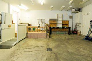 Photo 10: 258 NOTTINGHAM Boulevard: Sherwood Park House for sale : MLS®# E4214544