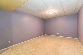 Photo 37: 258 NOTTINGHAM Boulevard: Sherwood Park House for sale : MLS®# E4214544