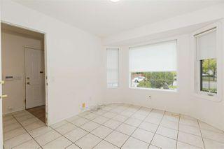 Photo 8: 258 NOTTINGHAM Boulevard: Sherwood Park House for sale : MLS®# E4214544