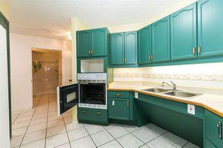 Photo 18: 258 NOTTINGHAM Boulevard: Sherwood Park House for sale : MLS®# E4214544