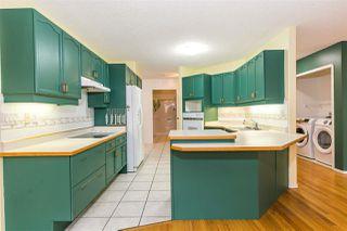 Photo 15: 258 NOTTINGHAM Boulevard: Sherwood Park House for sale : MLS®# E4214544