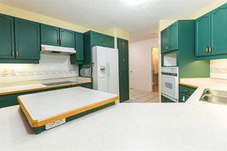 Photo 16: 258 NOTTINGHAM Boulevard: Sherwood Park House for sale : MLS®# E4214544