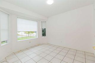 Photo 7: 258 NOTTINGHAM Boulevard: Sherwood Park House for sale : MLS®# E4214544