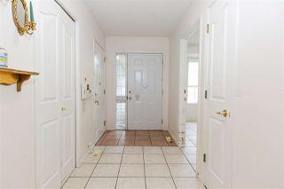 Photo 5: 258 NOTTINGHAM Boulevard: Sherwood Park House for sale : MLS®# E4214544
