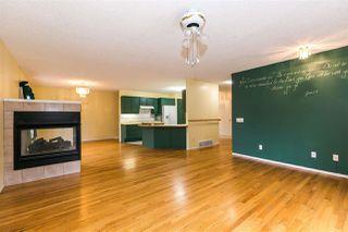 Photo 22: 258 NOTTINGHAM Boulevard: Sherwood Park House for sale : MLS®# E4214544