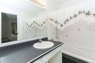 Photo 29: 258 NOTTINGHAM Boulevard: Sherwood Park House for sale : MLS®# E4214544