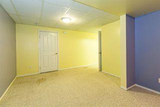 Photo 38: 258 NOTTINGHAM Boulevard: Sherwood Park House for sale : MLS®# E4214544