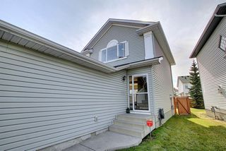 Photo 2: 117 ROCKY RIDGE Point NW in Calgary: Rocky Ridge Detached for sale : MLS®# A1036366
