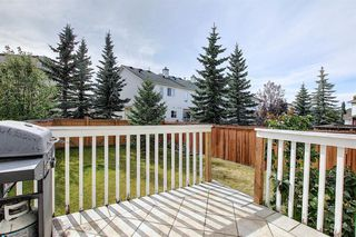 Photo 43: 117 ROCKY RIDGE Point NW in Calgary: Rocky Ridge Detached for sale : MLS®# A1036366